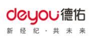 淄博锡恩房地产营销策划有限公司