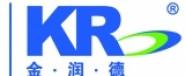 山东金润德新材料科技股份有限公司